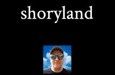shoryland